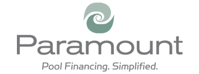 Click here for Paramount Pool Financing