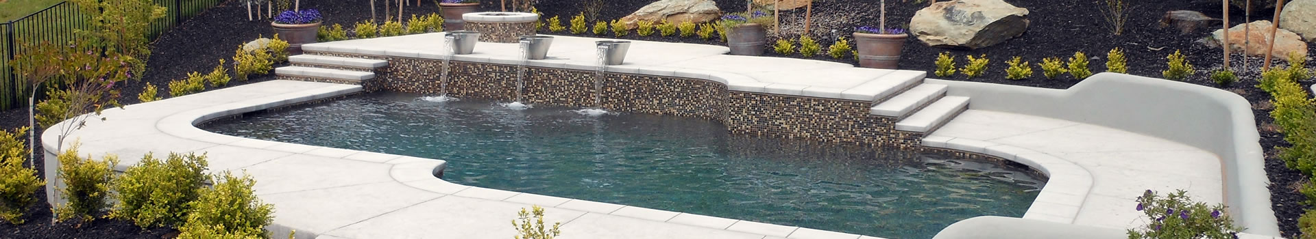 Services provided by majestic builders sacramento - West mesa high school swimming pool ...