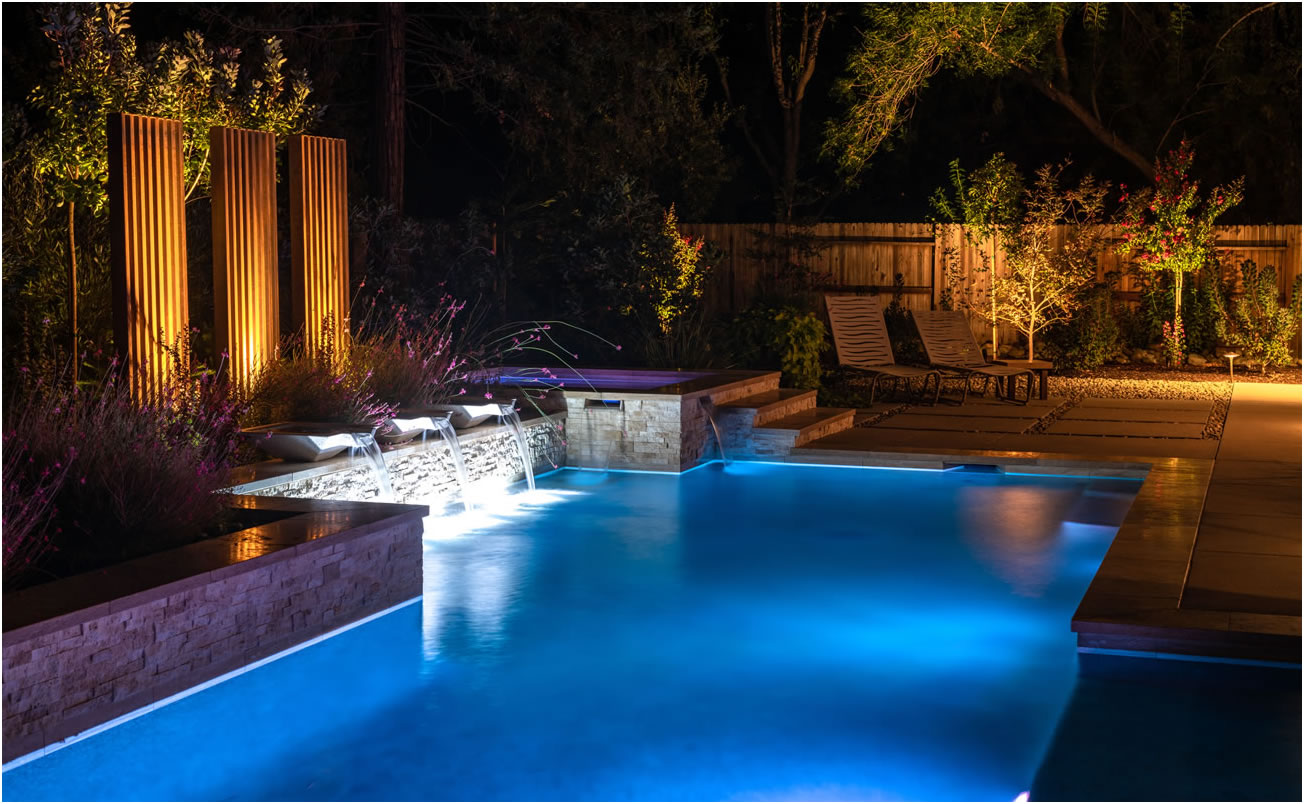 outdoor living spaces gallery sacramento outdoor living spaces designer sacramento outdoor living spaces designer