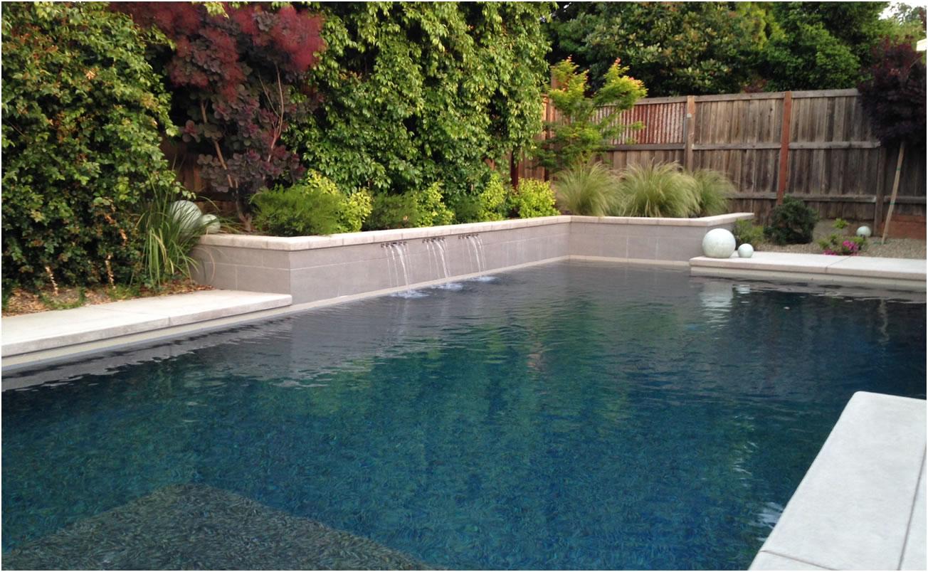 swimming pools gallery of sacramento california swimming pool