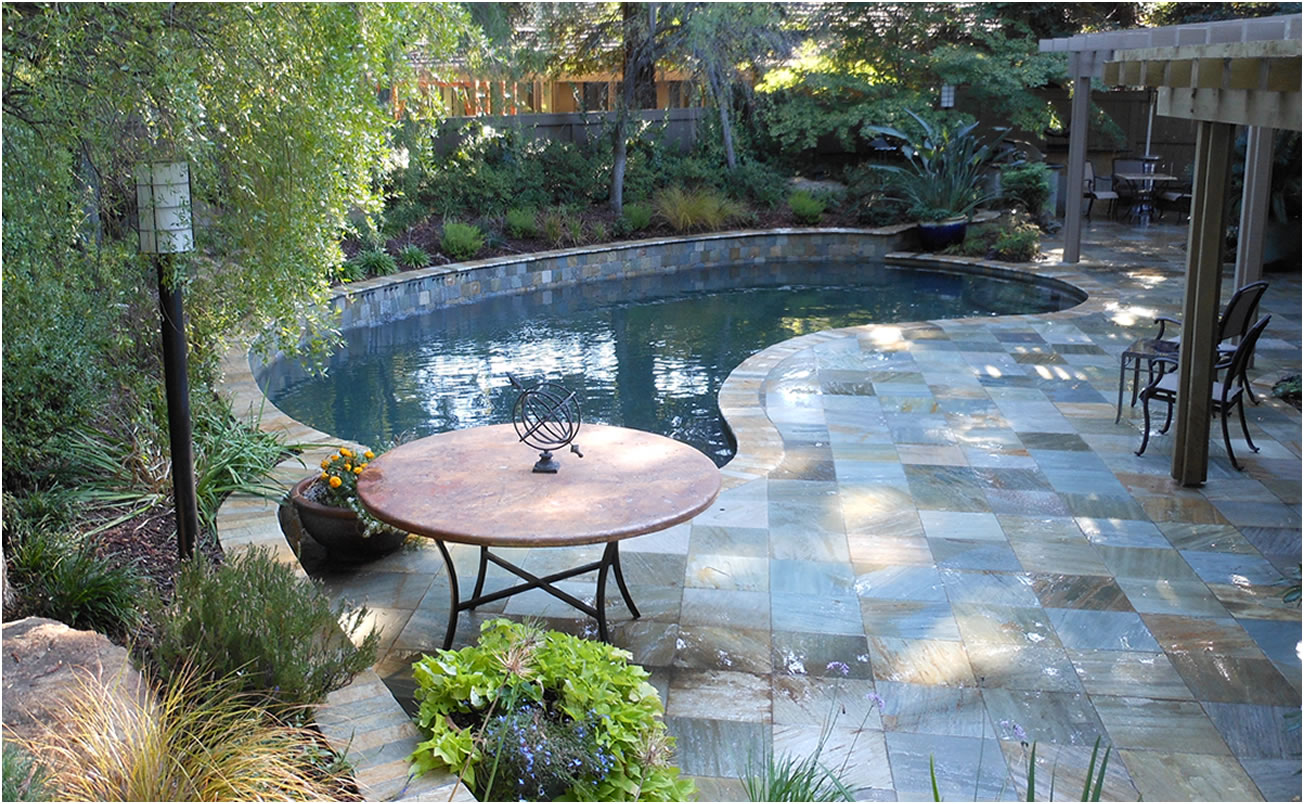 Pool Designer swimming pools gallery of sacramento california swimming pool